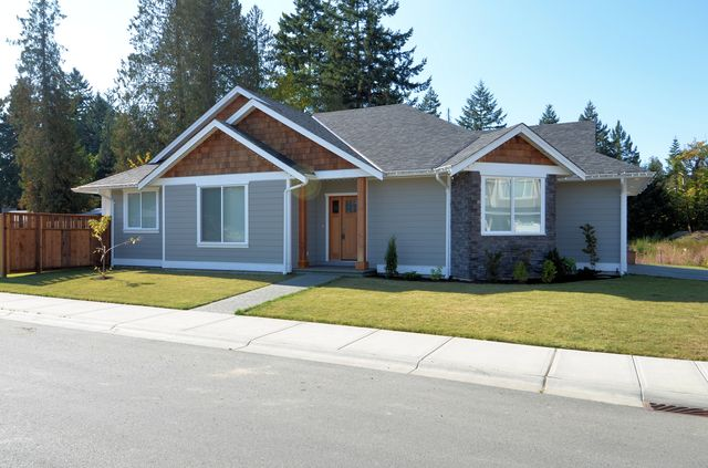 Home For Sale in Duncan BC,Mike-Eddy_37.jpg