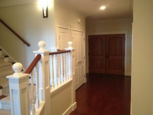 custom home builders duncan bc