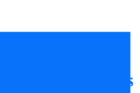 Contractors Amp Suppliers Validus Custom Homes Ltd