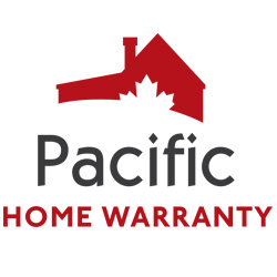 pacific home warranty home builders