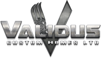 Validus Custom Homes Ltd.